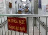 Công bố bệnh nhân 61, Ninh Thuận có ca nhiễm đầu tiên