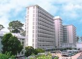 BV Chợ Rẫy tạm ngưng hoạt động 1 số khoa khám bệnh