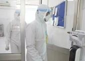 TP.HCM: Tạm ngừng thăm bệnh tại các bệnh viện từ ngày 30-3