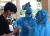 Đà Nẵng: Cách ly theo dõi 18 người liên quan đến BV Bạch Mai