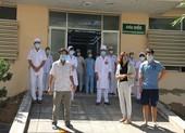 Dịch COVID-19: Bình Thuận đề nghị rời khỏi nhóm nguy cơ cao