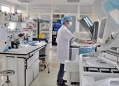 Bộ Y tế yêu cầu báo cáo việc mua máy Real-time PCR toàn quốc