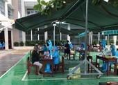 Nơi nào tại Đà Nẵng được phép xét nghiệm COVID-19?