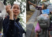 Những 'người điên' nuôi chim trời, thú hoang ở Sài Gòn