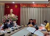 Bí thư Hà Nội: Sẽ mua vaccine ngừa COVID-19 cho người dân