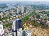 Kỳ vọng khu đô thị sáng tạo phía Đông góp 30% GDP cho TP.HCM