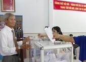 HĐND quận 9 thông qua chủ trương thành lập TP Thủ Đức