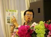 Sách Tiếng Việt lớp 1: 'Ma trận của ngành giáo dục'