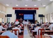 Hiệp thương giới thiệu 160 đại biểu ứng cử HĐND TP.HCM