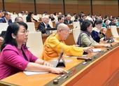 Chính quyền đô thị TP.HCM: Sức bật mới cho phát triển