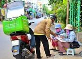 TP.HCM: Không có chủ trương ngừng các bếp ăn thiện nguyện hỗ trợ người nghèo