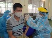 TP Thủ Đức: Tổ chức 36 điểm tiêm vaccine đợt 5 cho người dân từ 23-7