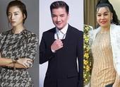 Sao Việt xin lỗi vì đưa tin sai lệch về đại dịch Corona