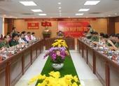 Hội nghị cấp cao ASEAN sẽ kiểm dịch COVID-19