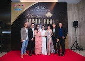 Nhiều liveshow, thi hoa hậu, giải thưởng hoãn vì virus Corona