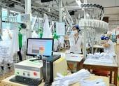 EVFTA: Cơ hội để nâng chất hàng Made in Việt Nam