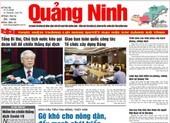 Thêm 1 tờ báo dừng xuất bản vì dịch COVID-19