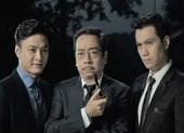 'Mẹ chồng', 'Người phán xử' tranh giải Cánh diều 2017