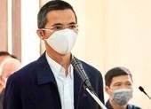 Lý do cựu chánh Thanh tra Bộ TT&TT thoát án tù