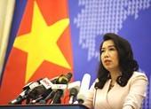 Việt Nam sẵn sàng triển khai hiệp định EVFTA và EVIPA