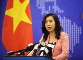Quan hệ Việt Nam - Hoa Kỳ có những bước phát triển tích cực