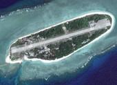 Đài Loan: Không có dấu hiệu Trung Quốc sớm lập ADIZ Biển Đông