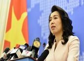 Việt Nam đã đưa về nước 21 ngàn công dân vì dịch COVID-19