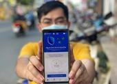 'Khẩu trang điện tử' Bluezone và tính bảo mật
