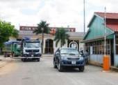 Quy định mới về xuất nhập cảnh Việt Nam - Lào