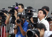Khẩn trương triển khai đề án quy hoạch các cơ quan báo chí