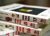 NXB Kim Đồng kêu gọi chung tay đẩy lùi sách giả, sách lậu