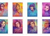 'Em và Trịnh' - một bộ phim 9 poster casting