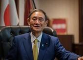 Thủ tướng Nhật Bản chọn Việt Nam làm điểm công du đầu tiên