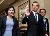 Biển Đông: Trung Quốc tiếp tục dùng 'chiêu' để trì hoãn COC