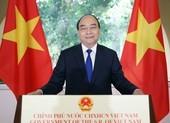 Thông điệp của Thủ tướng: Lấy lợi ích người dân làm trung tâm