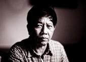 Nhà văn Nguyễn Huy Thiệp 70 tuổi với 'Nói chuyện một mình'