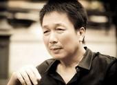 Nhạc sĩ Phú Quang của Điều giản dị lâm trọng bệnh