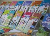 Sách giáo khoa Cánh Diều: Bộ sách của sự đồng hành