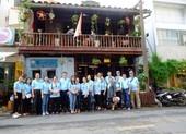 'Biệt động Sài Gòn' đạt sản phẩm du lịch độc đáo