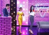 Từ khóa 'giãn cách', 'giấy đi đường' xuất hiện trong tiểu phẩm hài trên VTV
