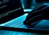 Lỗ hổng bảo mật ảnh hưởng đến hàng triệu ứng dụng iPhone