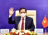 Thủ tướng phát biểu tại Hội nghị Tương lai châu Á lần thứ 26