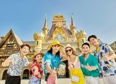 Thí điểm đón khách quốc tế đến Phú Quốc, từng bước mở rộng ra nơi khác
