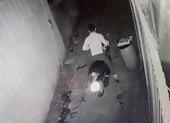 Phòng trọ nữ sinh bị trộm cạy cửa, lấy xe SH, iPhone