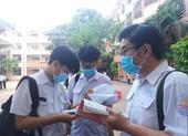 'Đất nước' của Nguyễn Khoa Điềm vào đề Văn THPT 2020