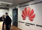 Đối đầu Mỹ-Trung tạo cuộc chiến ủy nhiệm Huawei