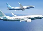 Boeing 'thê thảm' sau tai nạn máy bay ở Ethiopia