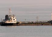 Mỹ nghi ngờ tàu Nga bí mật cung cấp dầu cho Triều Tiên