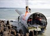 Boeing chuẩn bị cho việc đưa 737 MAX vào khai thác lại