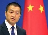 Trung Quốc lên tiếng về thượng đỉnh Mỹ-Triều lần 2